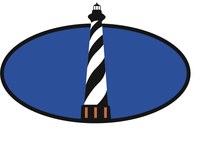 Lighthouse Automotive Inc.